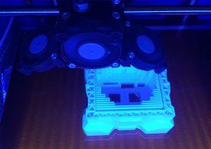Companion_Bluetooth_Boombox_Printing