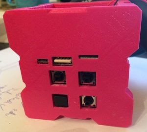 Companion_Cube_Bluetooth_Boombox_Back