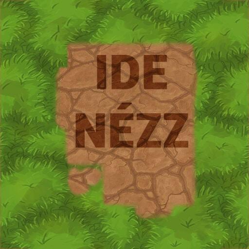 ide_nezz